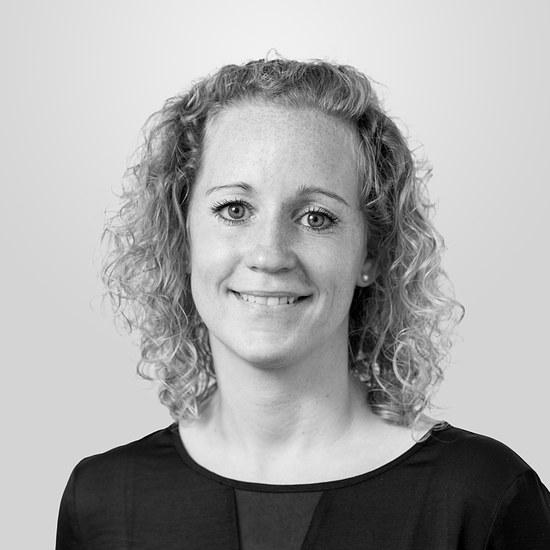 Marianne Bruus