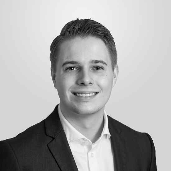 Steffen Særkjær