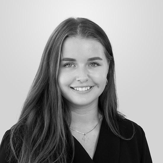 Emilie Lundø