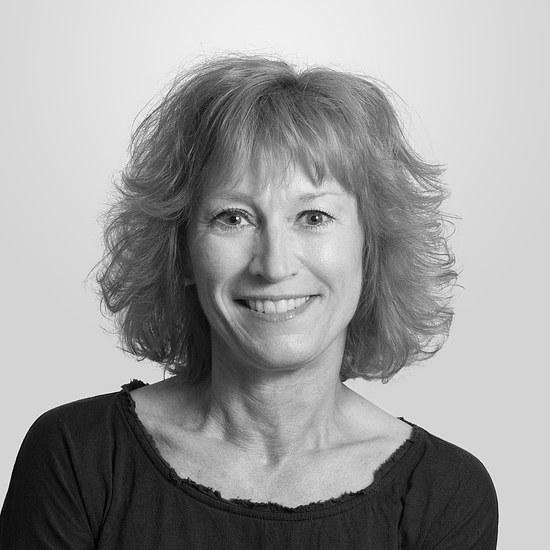 Jeannette Hemmingsen