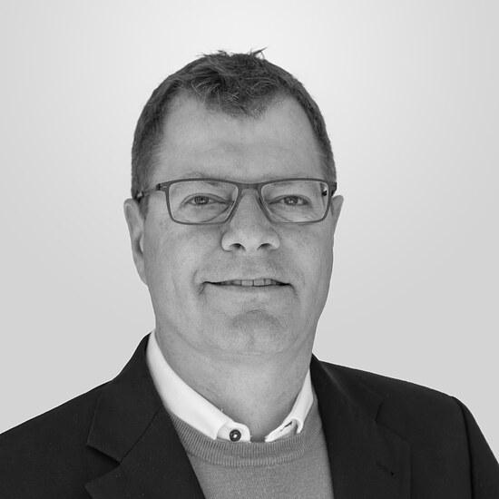 Jens Emkjær