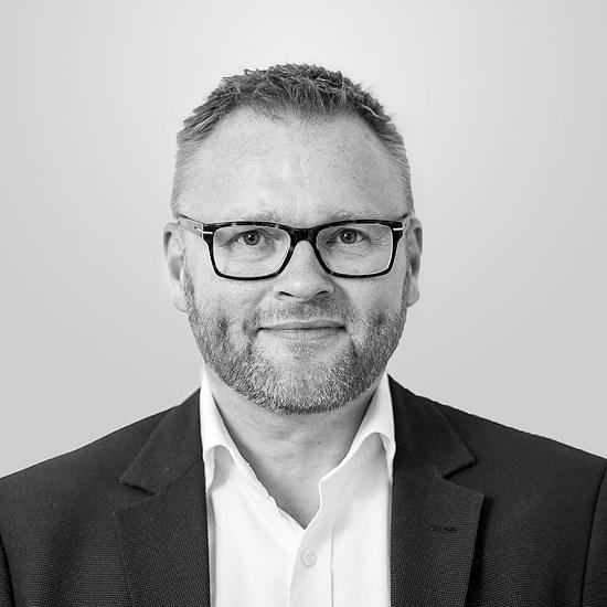 Henrik Aarup-Madsen