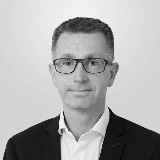 Michael Haargaard