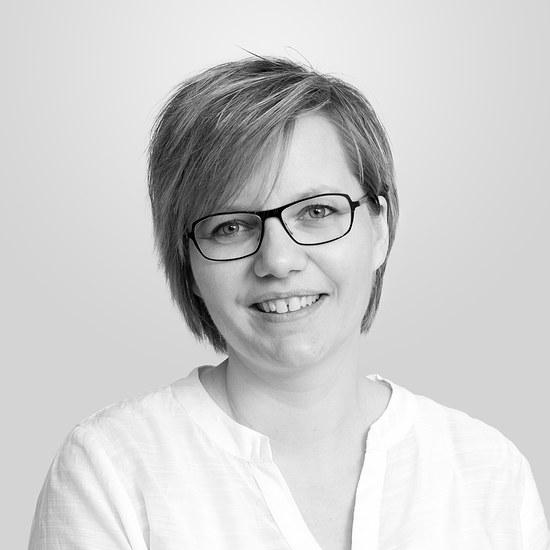 Marlene F. Bruun