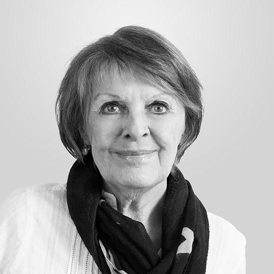 Jane Hannibal