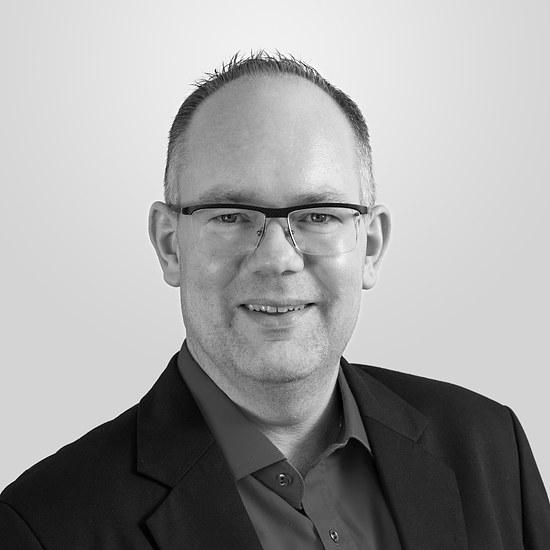 Martin W. Kok-Hansen