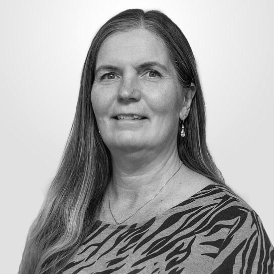 Anne Bertelsen