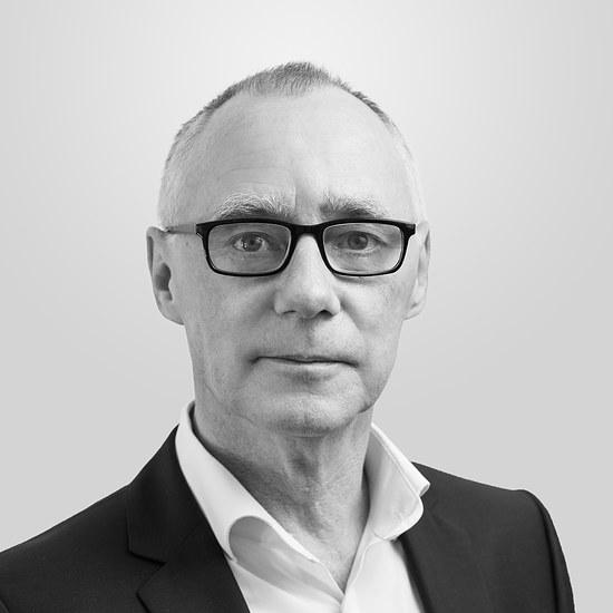 Henrik Nielsen