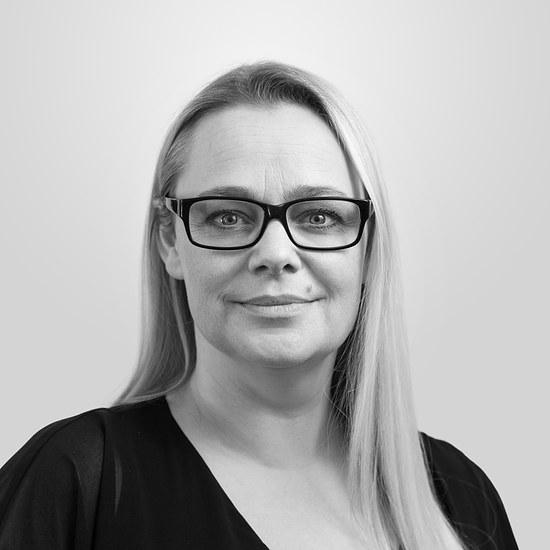 Katrine Schou