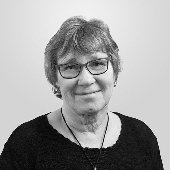 Linda Michaelsen