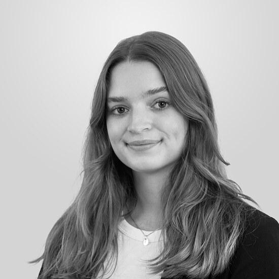 Emilie Hauge