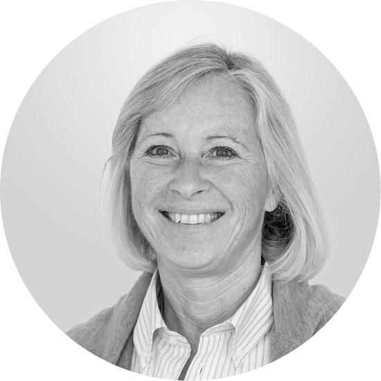 Charlotte Dannisgård
