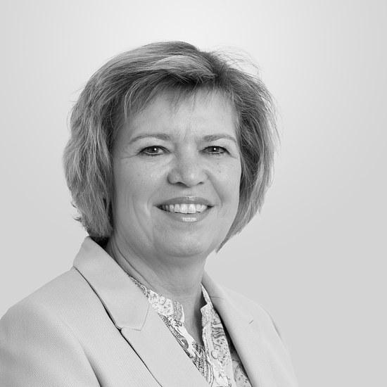 Betina Porsgaard