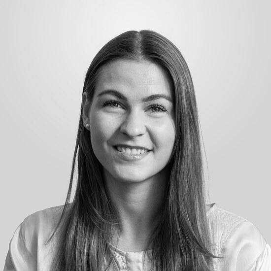 Mette Kristin Søndergaard