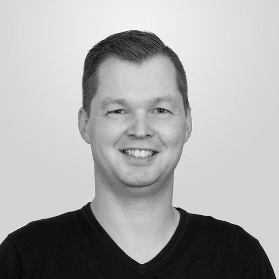 Dennis Høilund