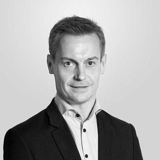 Allan Brødsgaard