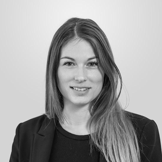 Bettina Møllerskov