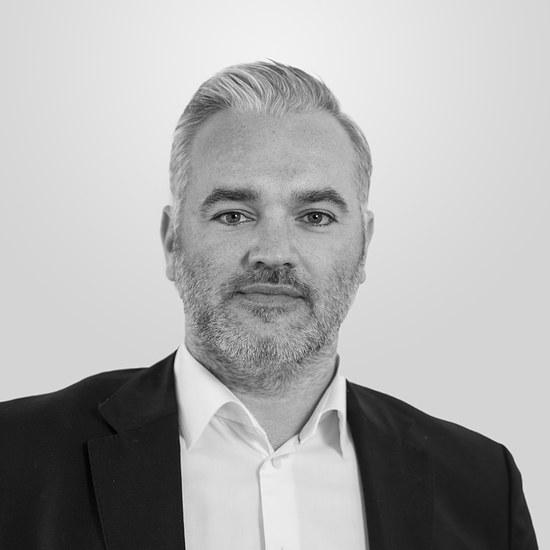 Kristian Voldsgaard