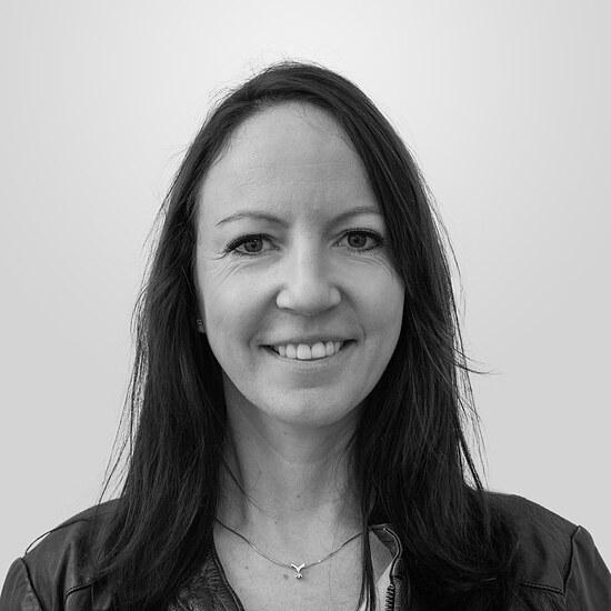 Maja Jørgensen