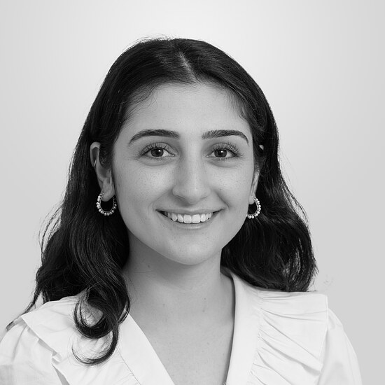 Selin Simsek