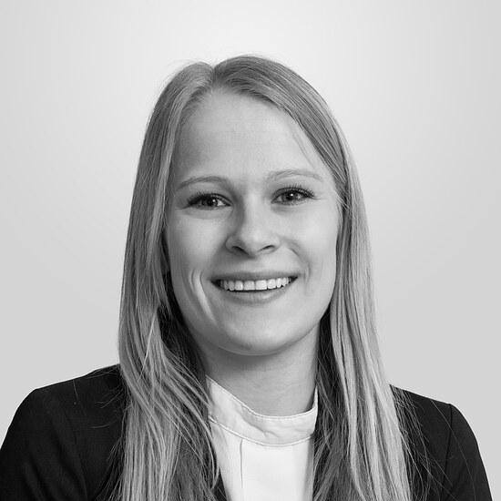 karina.jonassen@danbolig.dk