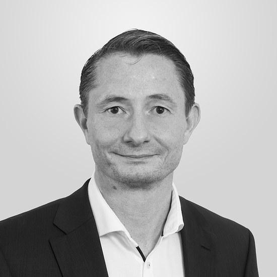 Kristian Grønning