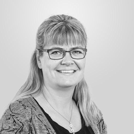 Belinda Andreasen