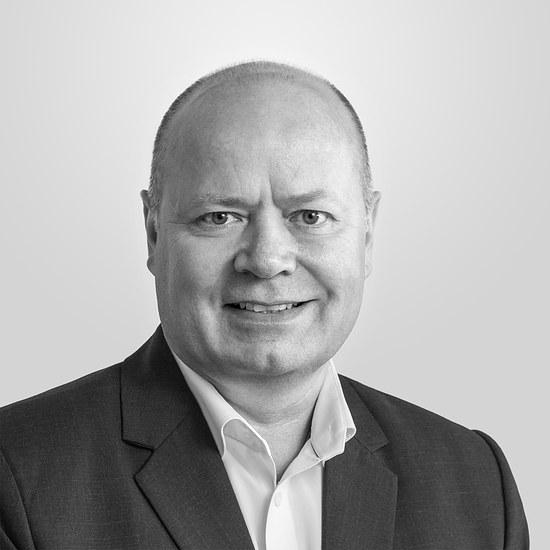 Torben Kristensen, danbolig Vejgaard