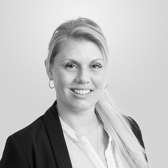 Jeanette Hagemann