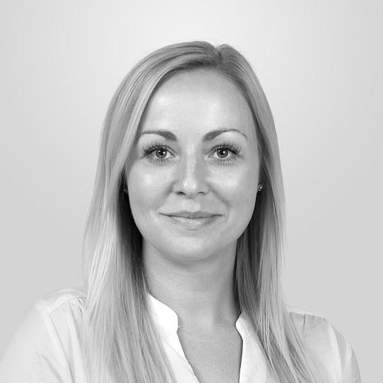 Micha Lykke Hansen