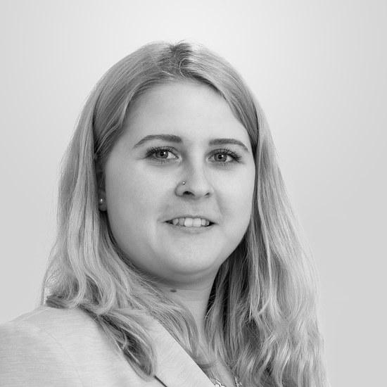 Simone Berg Karstensen