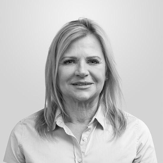 Helle Schougaard