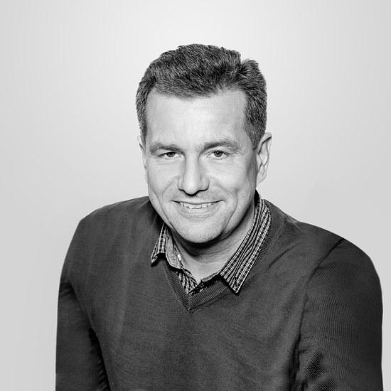 Jens Black