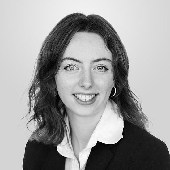 Julie Fagerlund