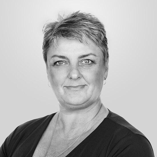 Pia Skovgaard