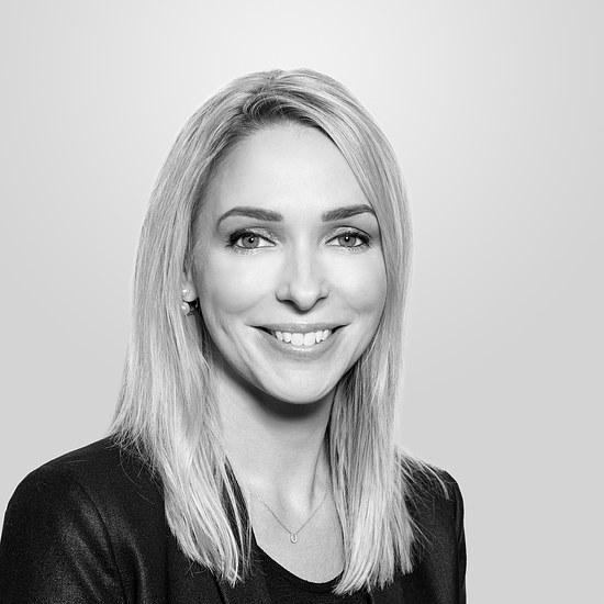 Sarah Dragsdahl