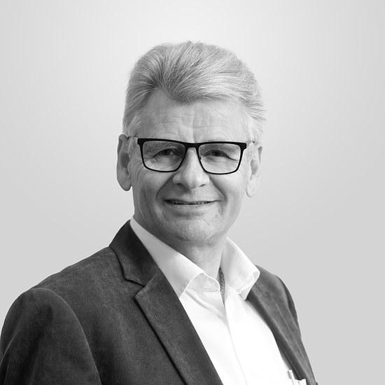 Karsten Schlawitz