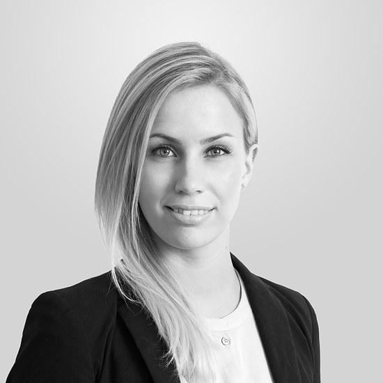Nina Brigsted