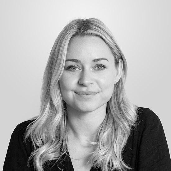 Emilie Grundtvig