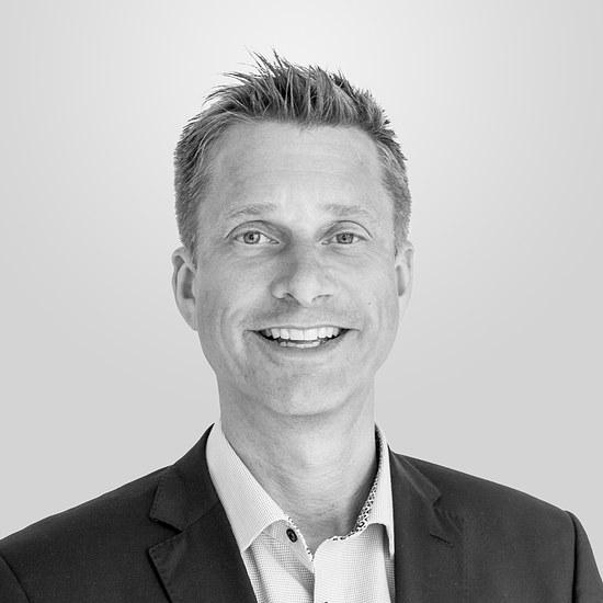 Kristian Eriksen