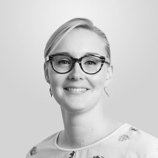 Kirsten Læssøe