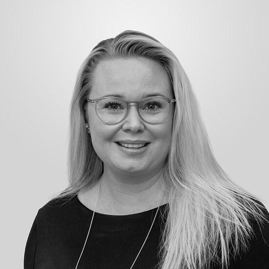 Marica Christensen