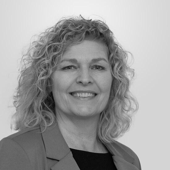 Annette Munkholm
