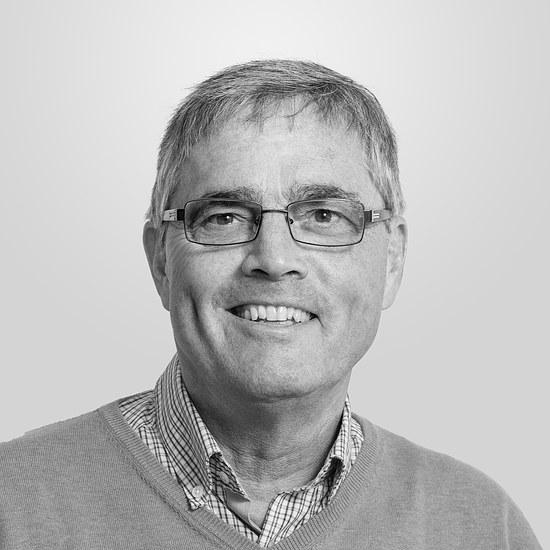 Bjarne Bruun