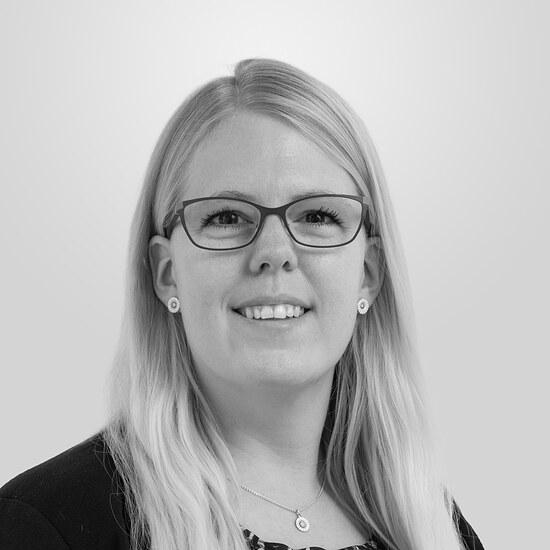Helene Jørgensen