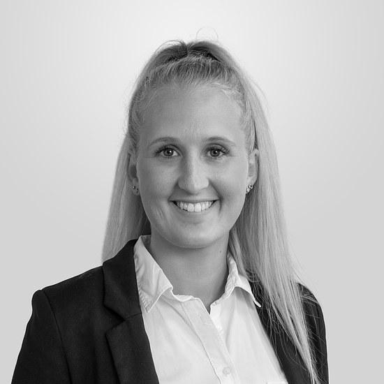 Camilla Meyer-Karlsen