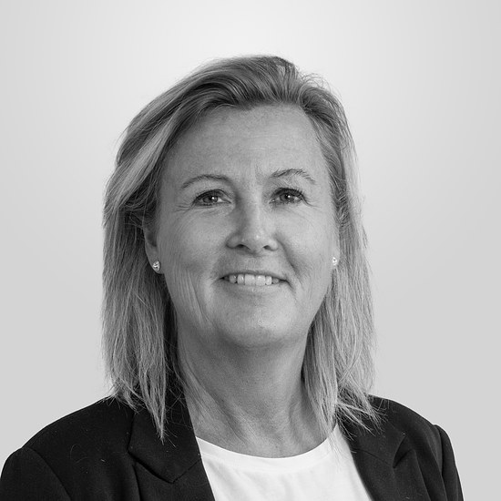 Heidi Meyer-Karlsen