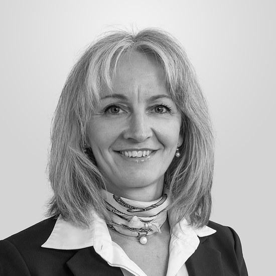 Lisa Sciuto