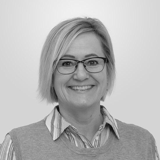 Anja Bille Stanelt