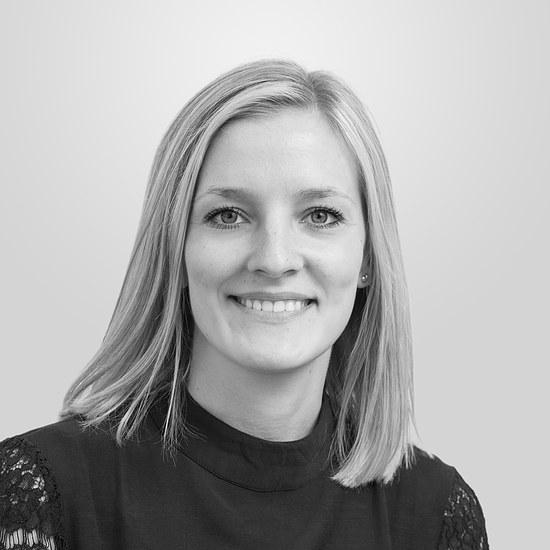 Julie Larsen